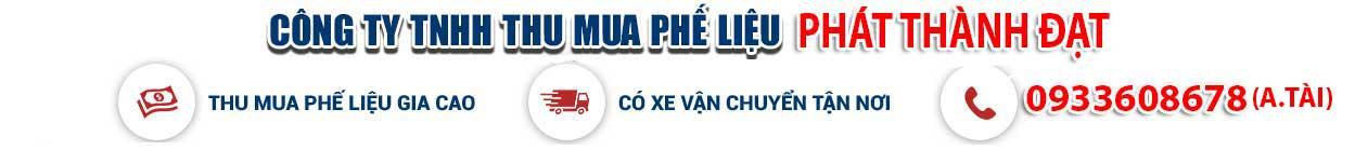 Banner-mua-phe-lieu-phat-thanh-dat