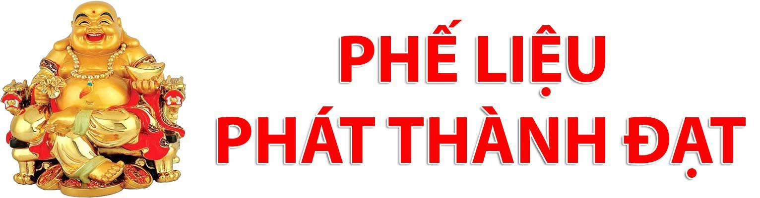 Thu Mua Phế Liệu Giá Cao【 Hơn 40%】| TPHCM và Toàn Quốc